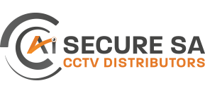Ai-Secure-SA-CCTV-Distributors-footer