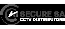 AI Secure SA | CCTV, Access Control | Uniview Distributor Logo